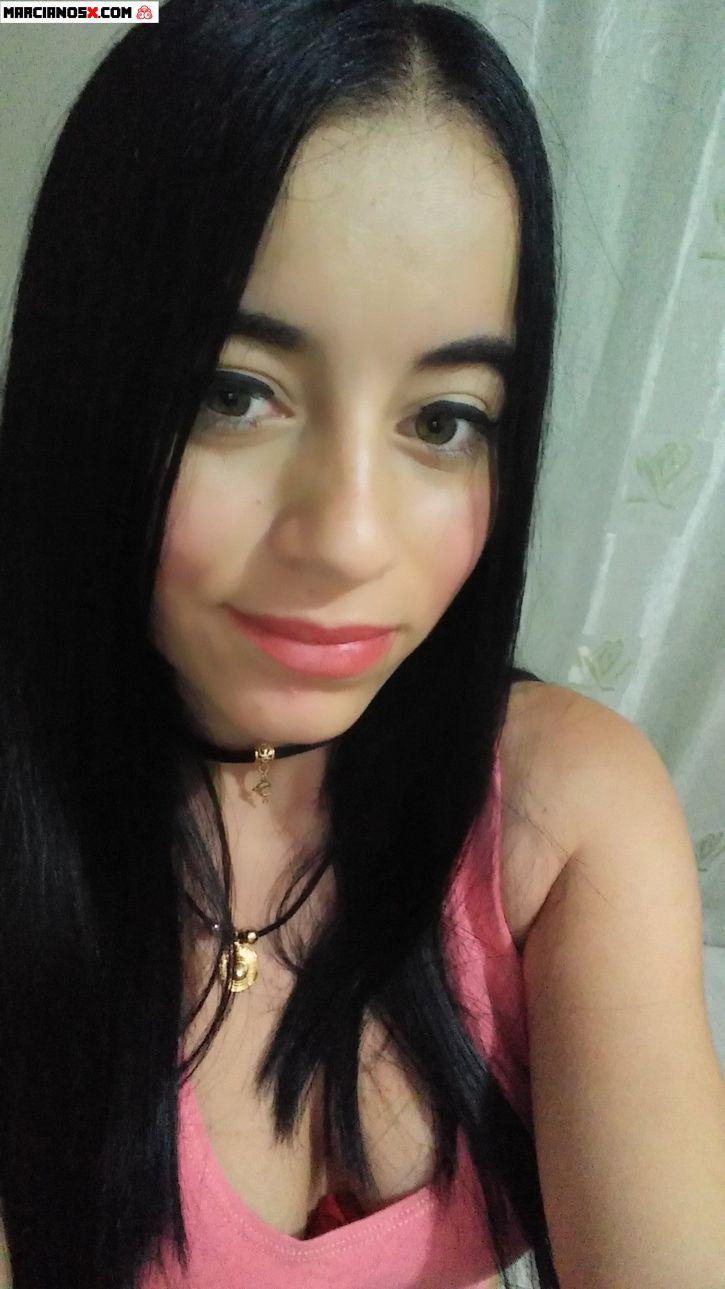 Jessica Pack Marcianosx (9)