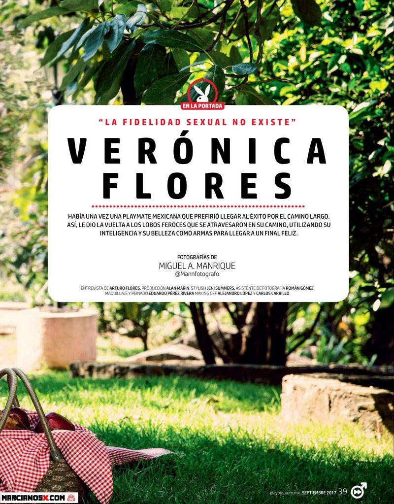 Veronica_Flores_Playboy_MarcianosX_04
