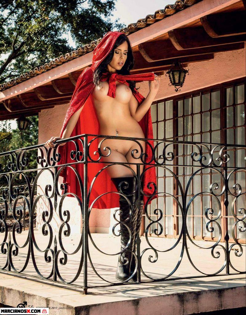 Veronica_Flores_Playboy_MarcianosX_27