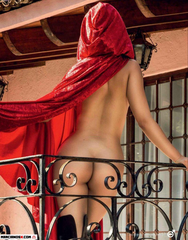 Veronica_Flores_Playboy_MarcianosX_28