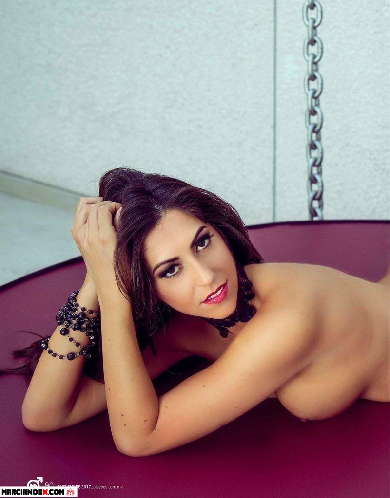 Veronica_Flores_Playboy_MarcianosX_29