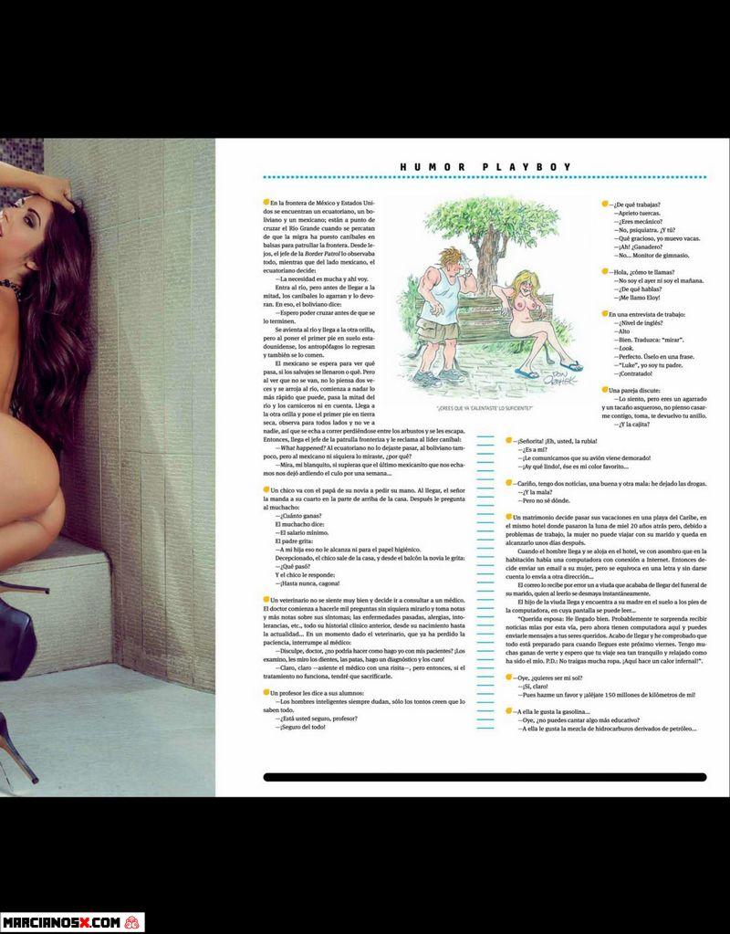 Veronica_Flores_Playboy_MarcianosX_40
